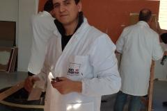 Ecole-décorateur-en-italie-8