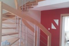 rénovation-mezzanine-en-2-couleurs