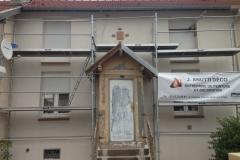 rénovation-de-la-façade-avec-un-D-3-armé-entoilage-pour-les-fissures-phase-2