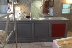 rénovation-de-meuble-dans-un-réstaurant-2