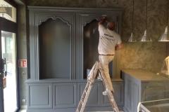 rénovation-de-meuble-dans-un-réstaurant-e1503567770325