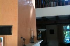 stucco-venitien-sur-cheminée-2