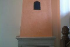 stucco-venitien-sur-cheminée-3