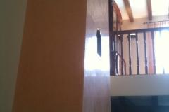 stucco-venitien-sur-cheminée
