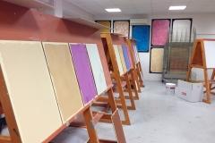 Ecole-décorateur-en-italie-2