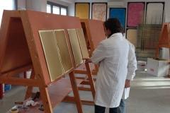 Ecole-décorateur-en-italie-6