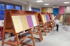 Ecole-décorateur-en-italie