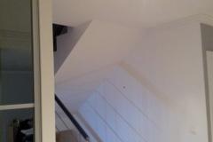finition-peinture-dans-montée-éscalier