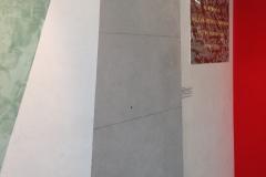 showroom-à-venise-5
