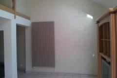 pose-de-revêtement-mural-3D-finition-couleur-sienne-naturel-e1503567883739