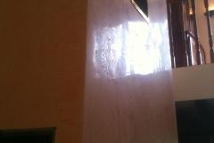 stucco-venitien-sur-cheminée-4